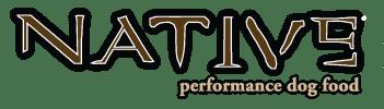 native-performance-dog-food